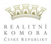 Real Property Chamber of the Czech Republic